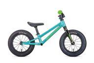 Детский велосипед  Format Runbike 12 (2020)