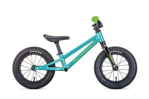 Велосипед Format Runbike 12 (2020)