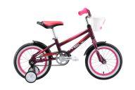 Детский велосипед  Welt Pony 14 (2020)