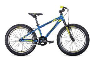 Велосипед Format 7414 20 (2020)