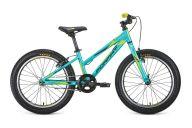 Детский велосипед  Format 7424 20 (2020)