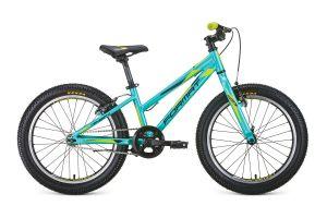 Велосипед Format 7424 20 (2020)