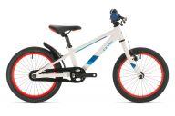 Детский велосипед  Cube Cubie 160 (2020)