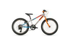 Велосипед  Cube Acid 200 (2020)