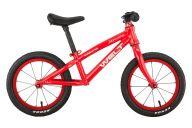 Детский велосипед  Welt Zebra Comp 14 (2020)