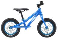 Детский велосипед  Welt Zebra Pro 12 (2020)