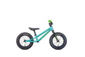 Велосипед Format Kids 12  (2020)