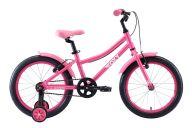 Детский велосипед  Stark Foxy 18 Girl (2020)