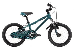 Велосипед Silverback Spyke 16 Sport (2016)