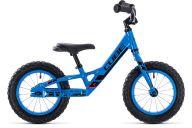 Детский велосипед  Cube Cubie 120 Walk (2020)