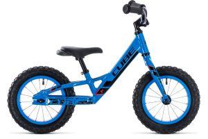 Велосипед Cube Cubie 120 Walk (2020)