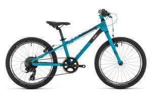 Велосипед Cube Acid 200 SL (2020)