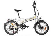 Электровелосипед  Eltreco Panda (2019)