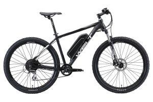 Велосипед Welt Rockfall E-Drive (2020)