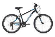 Подростковый велосипед  Stinger Element STD 24 (2020)