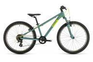 Подростковый велосипед  Cube Acid 240 (2020)