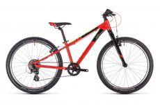 Велосипед Cube Acid 240 SL (2020)
