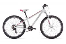 Велосипед Cube Access 240 (2020)