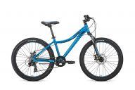Подростковый велосипед  Format 6423 (2020)
