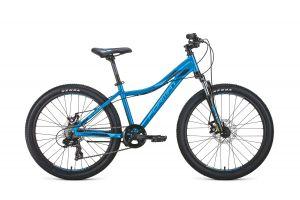 Велосипед Format 6423 (2020)
