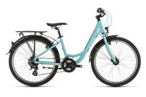 Велосипед Cube Ella 240 (2020)