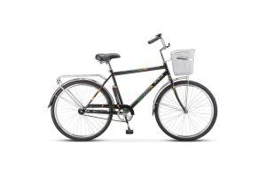 Велосипед Stels Navigator 200 Gent 26 Z010 (2020)