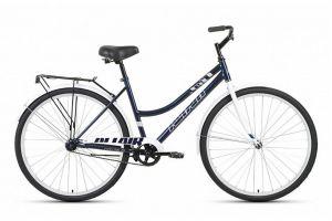 Велосипед Altair City 28 low (2020)