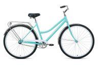 Туристический дорожный велосипед  Forward Talica 28 1.0 (2020)