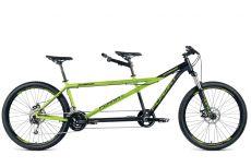 Велосипед Format 5352 27.5 (2020)