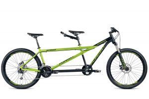 Велосипед Format 5352 (2020)