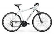 дорожный велосипед  Merida Crossway 15-V (2020)