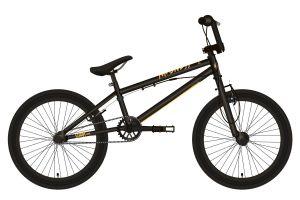 Велосипед Stark Madness BMX 2 (2020)