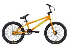 Велосипед Stark Madness BMX Race (2020)