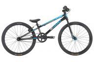 BMX велосипед  Haro Annex Mini 20 (2019)
