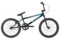 BMX велосипед  Haro Annex Pro XL 20 (2019)