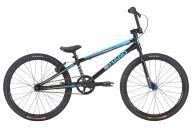 BMX велосипед  Haro Annex Expert 20 (2019)