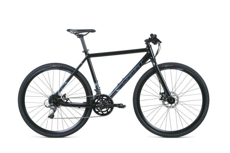 Велосипед Format 5342 (2020)