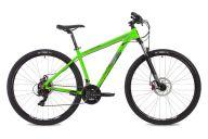 Горный велосипед  Stinger Graphite STD 29 (2020)