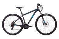 Горный велосипед  Stinger Graphite Evo 29 (2020)
