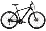 Горный велосипед  Aspect Air 29 (2020)