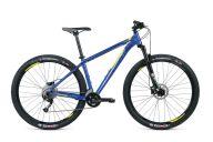 Горный велосипед  Format 1214 27.5 (2020)