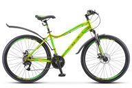 Женский велосипед  Stels Miss 5000 MD V011 (2020)