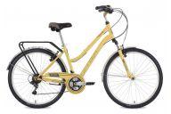 Женский велосипед  Stinger Victoria 26 (2020)