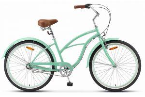 Велосипед Stels Navigator 130 Lady 3-sp V010 (2020)