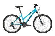 Женский велосипед  Trek 820 WSD (2020)