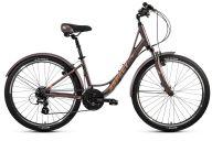 Женский велосипед  Aspect Citylife (2020)