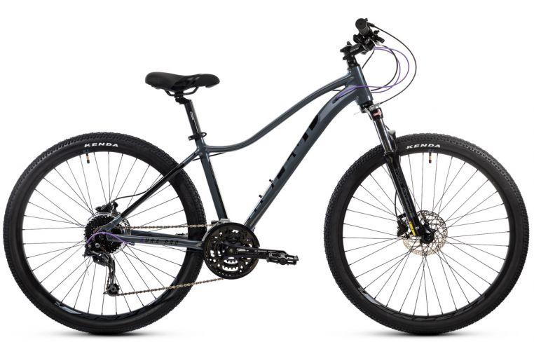 Велосипед Aspect Aura Pro (2020)