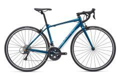 Женский велосипед  Giant Avail 1 (2020)