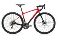 Женский велосипед  Giant Avail AR 2 (2020)