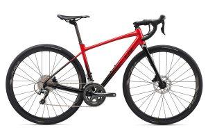 Велосипед Giant Avail AR 2 (2020)
